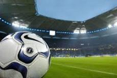 ФИФА и УЕФА прокомментировали турнир клубов России и Украины