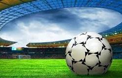СМИ о гонорарах клубам за участие в объединенном турнире