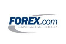 Forex.com добавила российский рубль к торговым инструментам форекс