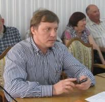 """Ялтинский избирком повторно отказал в регистрации кандидату от ВО """"Батькивщина"""""""