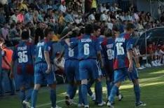 Киевский «Арсенал» станет ЦСКА и пропишется в Борисполе