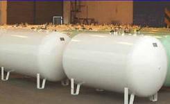 Сжатый газ в Беларуси дорожает почти на 20 процентов