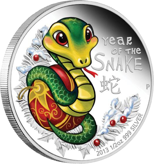 год змеи 2013 по китайскому календарю: