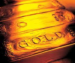 Эксперты: 2012 год может стать «зеленым» для золота