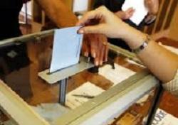 Скандалы выборов в Василькове и результат экзит-пола