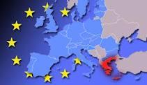 Проблема ЕС - Греция