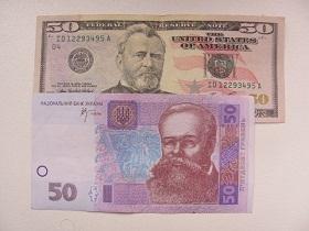 Курс доллара на 01.03 2012
