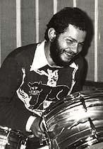 Ушел из жизни Евгений Губерман, участник многих известных групп