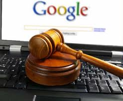 Авторы книг хотят отсудить у Google 3 миллиарда долларов