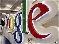 Google – компания с наилучшей репутацией