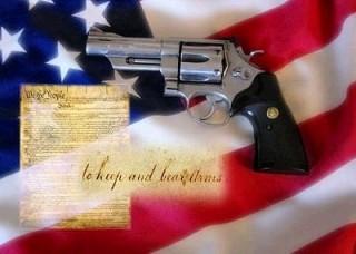 Forex news gun