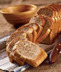 Низкий урожай зерна отразился на ценах на хлеб