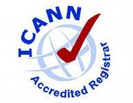 Не за горами открытие пекинского офиса ICANN