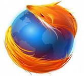 Mozilla готовит для своих пользователей платежную систему Firefox и Firefox OS
