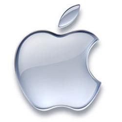 Apple стала обладательницей патента на чувствительный к давлению корпус устройства
