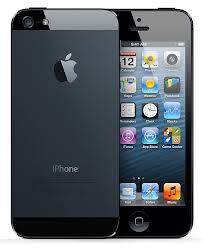 Популярность iPhone 5 падает из-за приевшихся мелочей