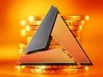 Polymetal сообщила о росте прибыли на 39 процентов