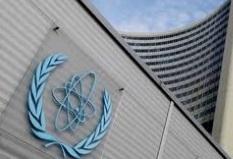 На ядерном объекте Ирана нечего искать, все подчищено - МАГАТЭ