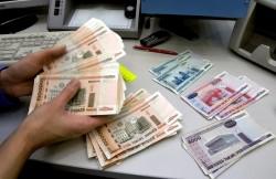 В Беларуси ограничили размер зарплат руководителей частных фирм