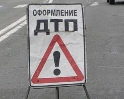 Крупное ДТП в Ярославской области - 7 человек погибло
