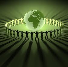 «Эко энергетика»
