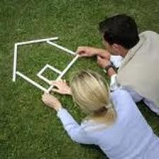 Программа «Доступное жилье»