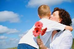 Сегодня в мире отмечают День матери, в том числе в Украине