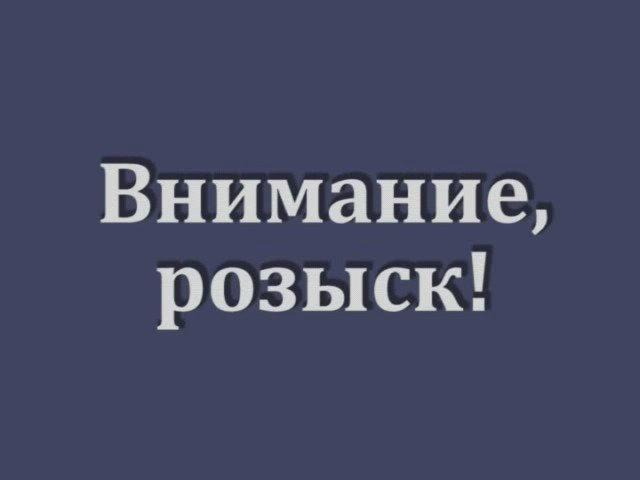 В Пушкине пропала 11-летняя девочка