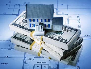 Сколько стоит аренда жилья в Европе - Финансы bigmir)net