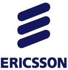 За 4-й квартал убыток Ericsson был зафиксирован на уровне 986 млн. долл