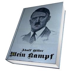 Майн Кампф