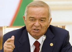 В Узбекистане начали борьбу с потенциальными гастарбайтерами
