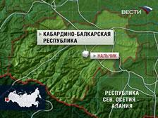 Кабардино-Балкария на первом месте в экологическом рейтинге СКФО