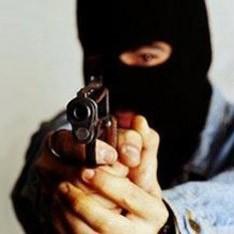 В расстреле детей на Ставрополье подозревают их отца-бизнесмена