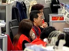 Биржи АТР завершили торги разнонаправленно, индексы преимущественно упали