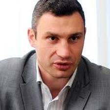 Кличко объяснил отсутствие на митингах оппозиции - что удивило экспертов