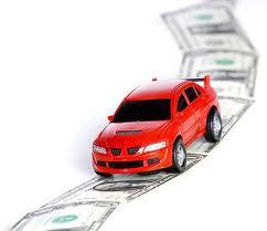 Кредиты на авто в Украине стали доступнее