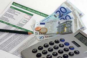 Какие банки дают кредиты малому бизнесу?
