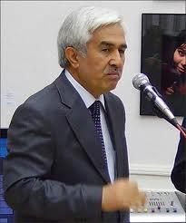 Чем обусловлена неожиданная смена министра культуры и спорта Узбекистана