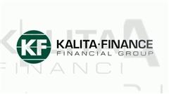 ФГ Калита-Финанс