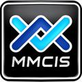 компания  FOREX MMCIS group