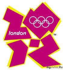 Эмблема ОИ-2012