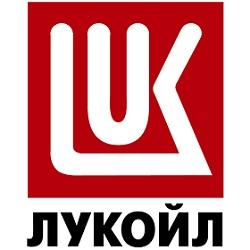 «Лукойл» привлек 500 миллионов долларов инвестиций в Узбекистане