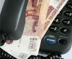 В Астрахани лже-прокурор за 9 лет выдоил из бизнесмена 200 млн. рублей