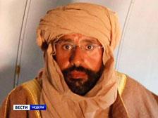 Можно ли судить дважды: сын Каддафи снова предстал перед судом
