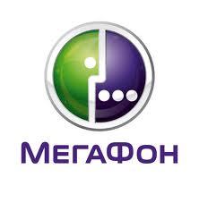 Мегафон будет регулировать рынок мобильного контента