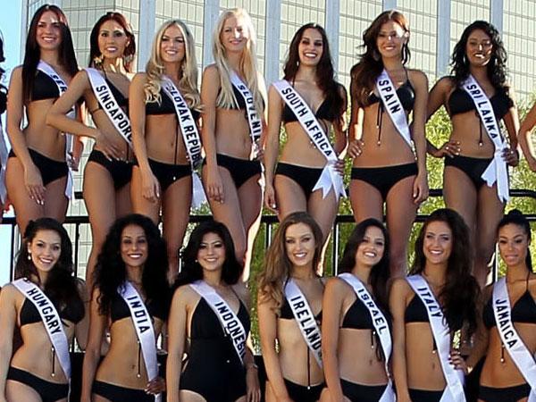 мисс россия 2006 победительница фото