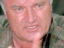 Радко Младич