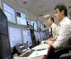 Биржи России завершили торги в минусе из-за внешнего негатива