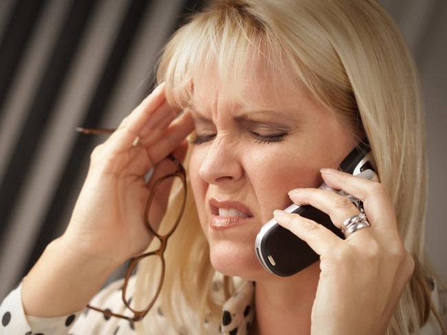 10 советов при пользовании сотовым телефоном великая эпоха